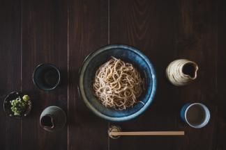 Property of Junya Yashiki Photography