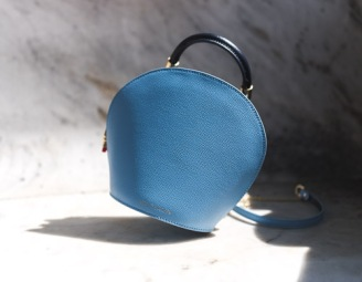 balanced-blue-bag