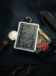 hudsons-playing-cards
